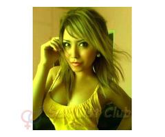 soy angelica una dulce y sensual modelo webcam