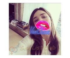 Sara venezolana 20 años para videomorbo x skype y whatsapp