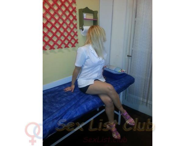 masajes para hombres capital federal escorts bs as