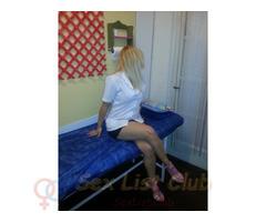 escorts masajes gabinete