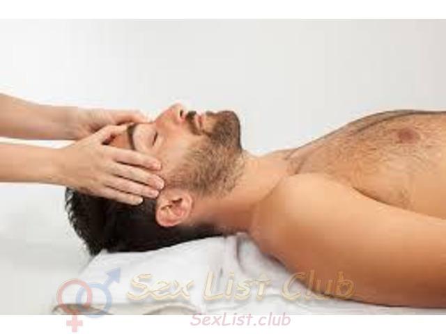 Hola amore hago unos rico masajes eroticos