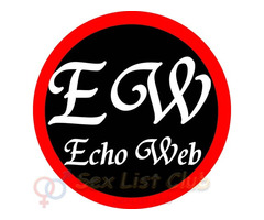 Busco compañera y socia para emprendimiento web